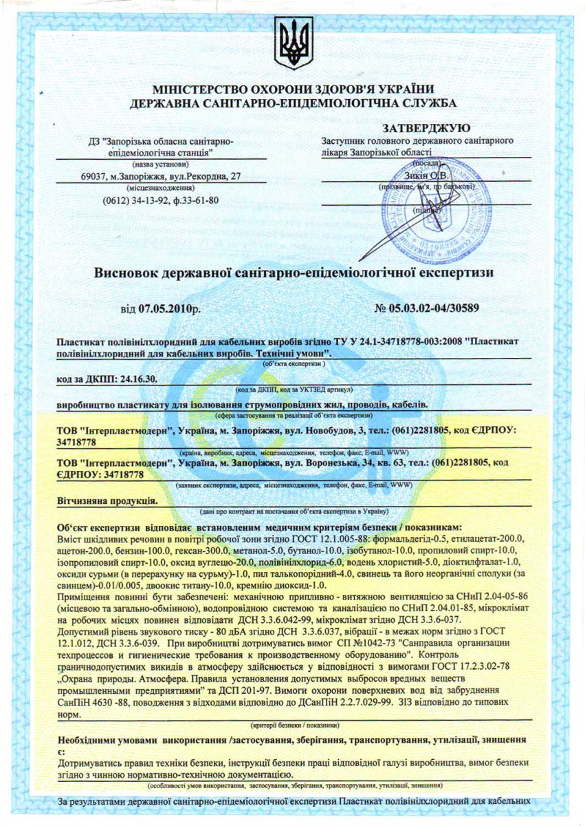 Сертификация пластикат сертификация кошельков